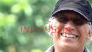 Iwan Fals - Dibawah tiang bendera (New release 2017)