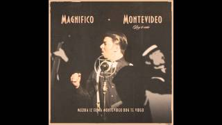 Magnifico - Samo malo (Klubmiks)