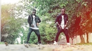 Tekno Miles - Duro Dance Cover By OG X DM