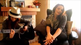 Canção de Engate - Bia Spinelli cover (António Variações)