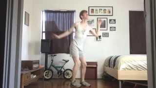 Dance 14