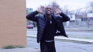 "Meeze ""48 Grams Music Video shot by. @EddiePFTW"