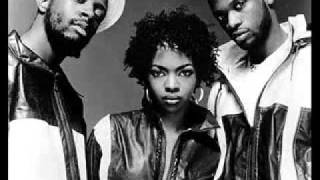 Lauryn Hill A Change Is Gonna Come ( acoustic ).flv