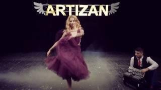Caffe concert - The godfather song / Parla piu piano - cover by Danut Gheorghies Trupa Artizan