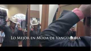 Escaparate Saltillo presenta: Promocional Topps