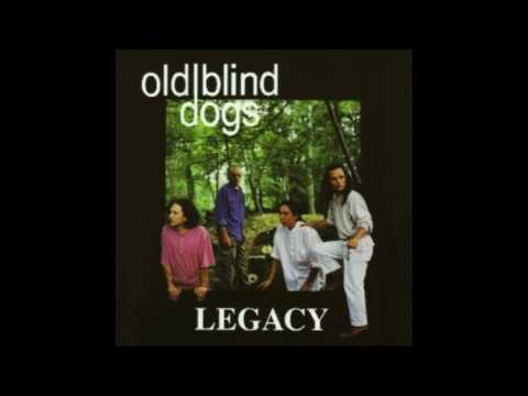 old-blind-dogs-mormond-braes-charles-sutherlandhd-audio-barbaricgoose