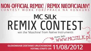 MC Silk - Statystyka (Rmx by Żwirek)