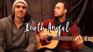 """Earth Angel"" Fresh! (The Penguins - Acoustic Cover)"