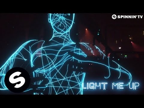 Purple Haze ft. BONUS check - Light Me Up (Semi Acoustic Mix)