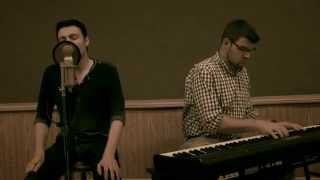 Room to Breathe Cover - You Me at Six (Acoustic Piano)