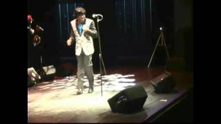 PITTSBURGH'S NEXT GENERATION OF MUSIC LEGENDS THE RETURN OF JAMES BROWN.wmv