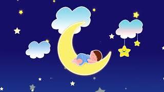 Comptine pour bébé avec le prénom Corentin - Dors, dors petit ange