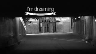 Trap mellow instrumental - Im dreaming(Prod.Statos)