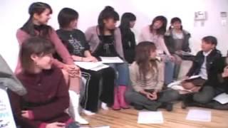 Perfume 2003.10.28 その2
