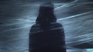 TEASER เพลงใหม่ bodyslam พร้อมกัน 01.05.18