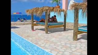 Samsara and Legends Hotels Negril Jamaica