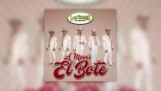 A Mover El Bote  - Los Tucanes De Tijuana [Audio Oficial]