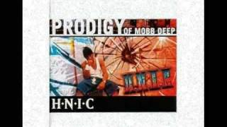 Prodigy ft. Littles