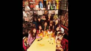 [Audio] Oh! - SNSD(Girls' Generation)
