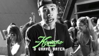 MC Kevinho - O Grave Bater (Download)