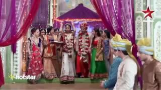 Yeh Rishta Kya Kehlata Hai - Rashmi Bidai Sad Song Son Chiriya