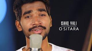 O Sitara  || Winner movie ||Sai Dharam tej || Cover Version || by Ishaq vali