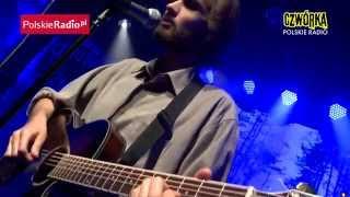 Daniel Spaleniak: I'm falling down (Czwórka)