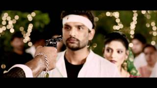 Brand New full Song - TERA ISHQ - Movie YAAR ANMULLE
