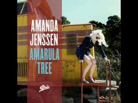 amanda-jenssen-amarula-tree-taxskatt