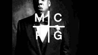 Jay Z  - Tom Ford Mix