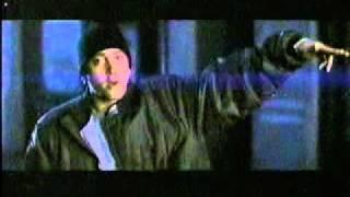 Eminem - Rabbit Run/8 Mile