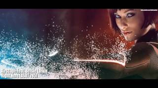 Airscape Feat. Betsie Larkin - Right Here (ASOT 785) HD 1080p