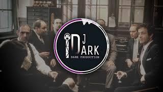 God Father (DJ DARK Remix DEEP)