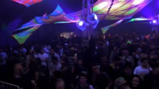 Vibers @ Dreamscape 2017 - Almeirim - 4-2-2017