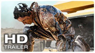 TOP UPCOMING ACTION MOVIES Trailer (2019/2020)