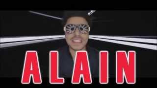 MisterJDay feat. Alain Soral - Le Prince Alain