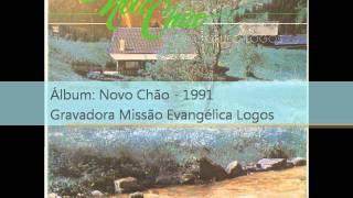 Grupo Logos - 1991 - Não Há Outro - 1991.wmv