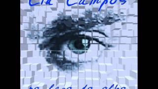 Cid Campos 10. Apertar o cinto (Cid Campos / José Lino Grünewald)