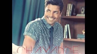 Chayanne - Bailando Dos Corazones #Bachata 2015