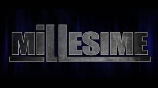 "Teaser du clip ""Symphonie des blocks"" (Millesime feat Poissarino)"