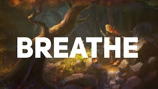 Jax Jones - Breathe (Lyrics) ft. Ina Wroldsen