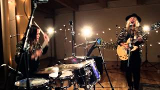 LOFT SESSIONS Mise en Scene | Perfect Killers (Oh Child)