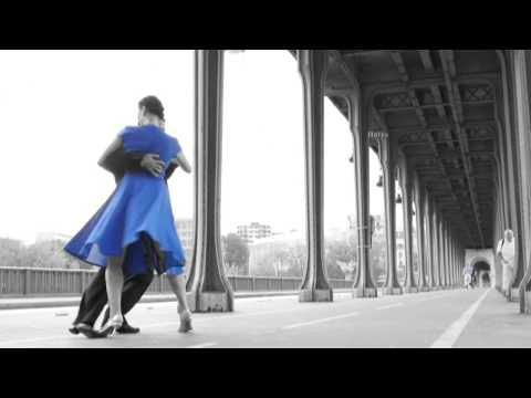 soha-mil-pasos-with-maria-filali-ozgur-karahan-hulya-unalms-videofan