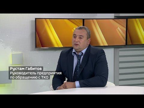 Интервью директора ООО
