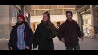 """LA FLOR DEL OTRO  - """"No darás nunca la talla"""" - Videoclip oficial - LA CIÉNAGA"""