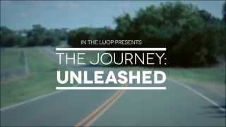"""""""The Journey: Unleashed"""" - Homecoming Trailer 2013"""