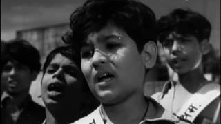 tumhare hain tum say by rafee old song film boot polish(1954) width=