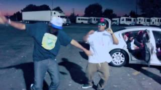 OFWGKTA - Hyphy (Official Video) (Funny)