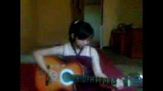 Cover Luna - Garasi by MyDearHoney buleudGejOD
