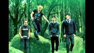 Fonzie- Gritos Sem Som 2010